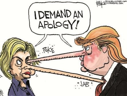 clinton-trump-cartoon.jpg