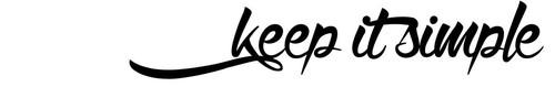 keep_it_simple_.jpg