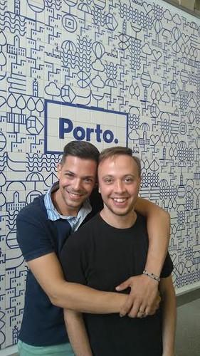 Italia Gay Alberto e Matteo.jpeg