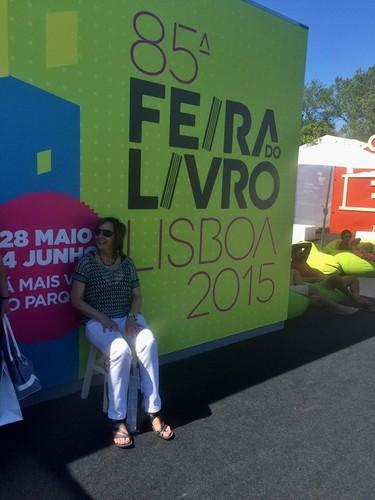 FEIRA DO LIVRO DE LISBOA 25.jpg