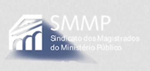 SMMP2.jpg