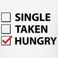 Single-Taken-Hungry.jpg