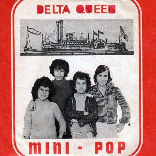 Mini-Pop Delta Queen - Front.jpg