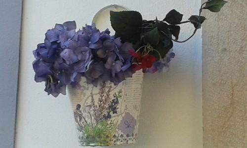 arranjo flor.jpg