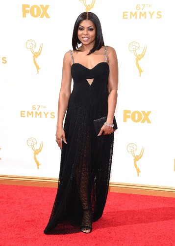 Emmy 3