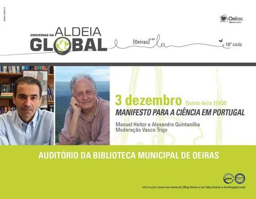 aldeia_global.jpg