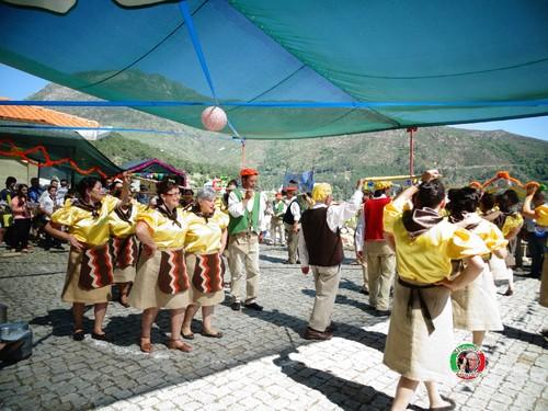 Marcha  Popular no lar de Loriga !!! 270.jpg