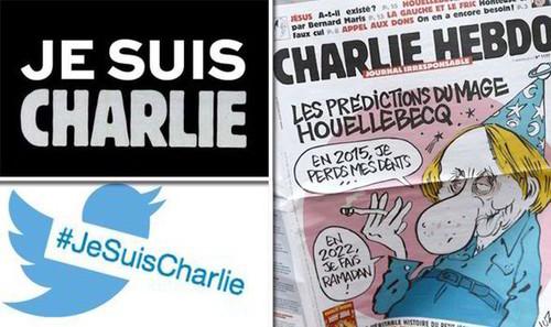 JeSuisCharlie-550676.jpg