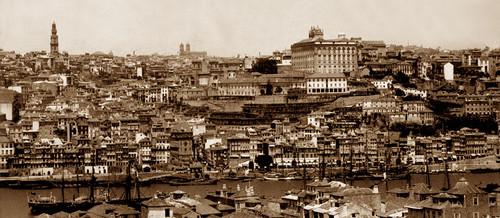 Porto antigo.jpg