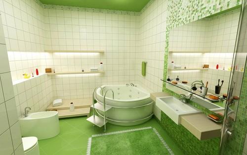 casas-banho-verde-28.jpg