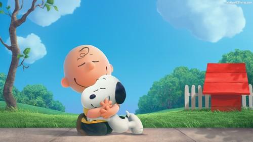 peanuts-movie.jpg