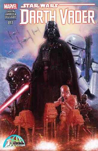 Darth Vader 017-000.jpg