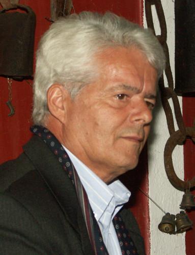 Marceleino Ribeiro.jpg