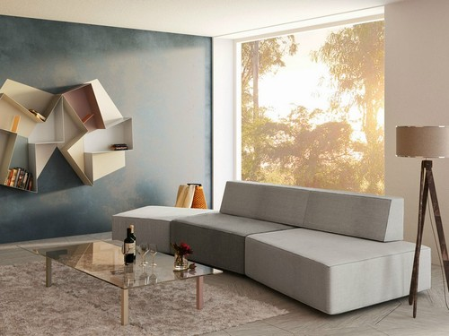 sofa-cinza-4.jpg