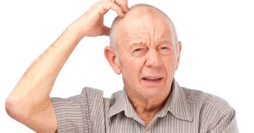 Confused-senior-male-scratching-his-head.jpg