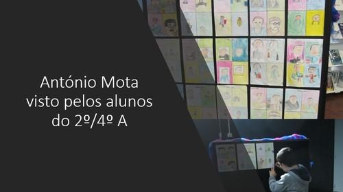 antonio_mota.jpg