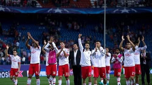 Atlético Madrid_Benfica_UCL_5jpg.jpg
