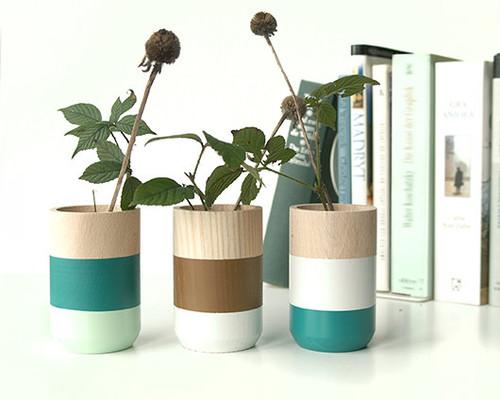 Etsy-vasos-madeira-4.jpg