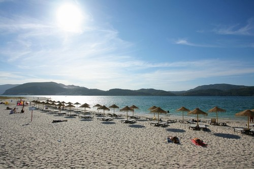TROIA-Praia[1].jpg