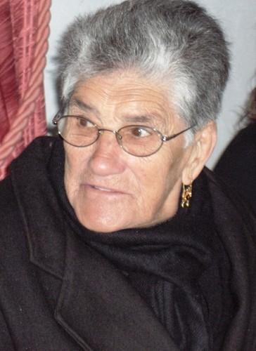 Amália Cecília da Silva Dantas.jpg