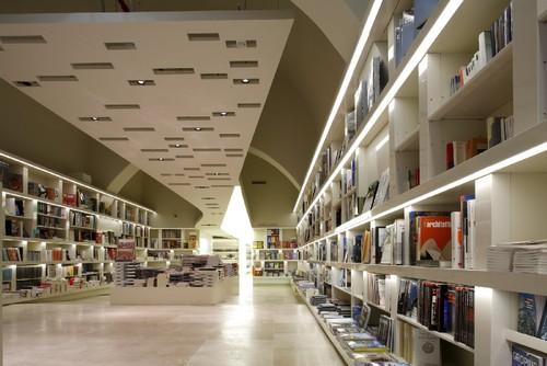 bookabar_bookshop_-_roma_italia.jpg