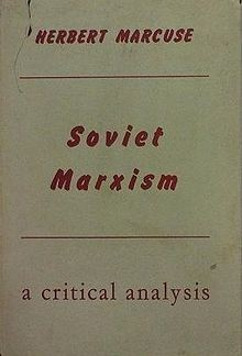 Soviet_Marxism_(first_edition).jpg