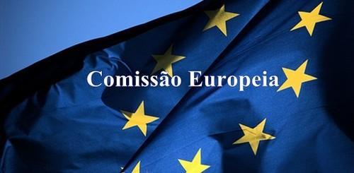 COMISS.jpg