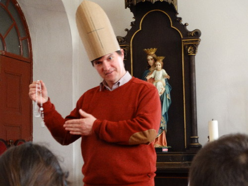 Niall bispo.JPG