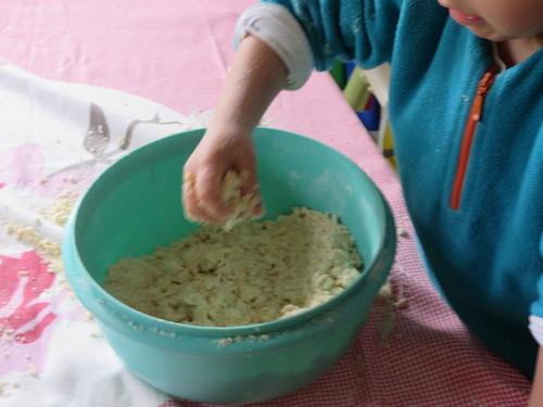 biscoitos canela f (2).JPG