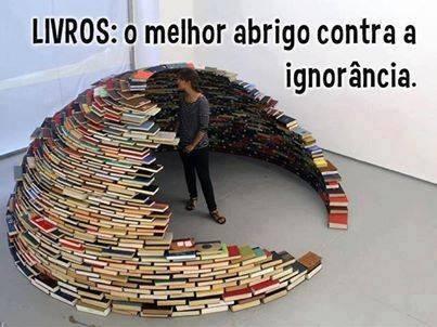 livros3.jpg