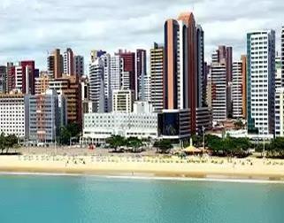 Oásis Atlântico Fortaleza.jpg