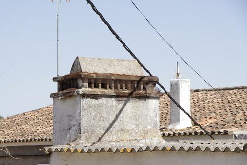_MG_1876 El Marco