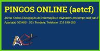 pingos logo.png