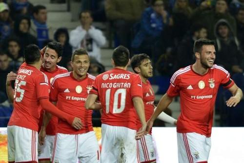 Porto_Benfica_02.jpg