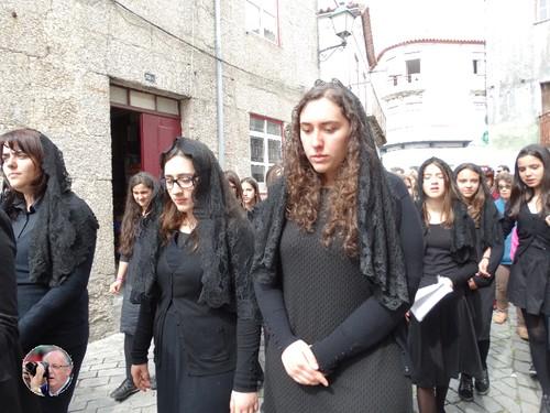 Via Sacra dos Jovens Loriga 2015 !!! 134.jpg