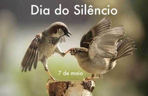 dia-do-silencio_001.jpg