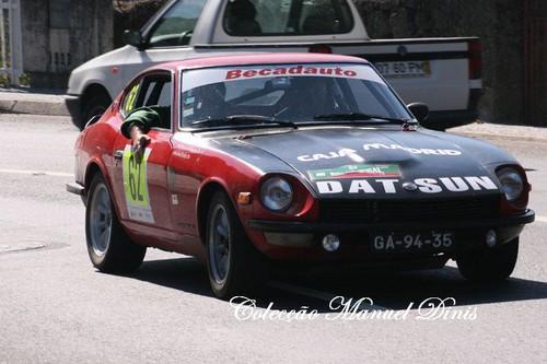 Rally de Portugal Histórico 2008  (5).jpg