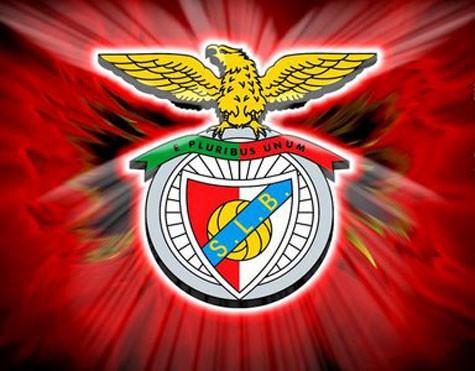 20142271139_Benfica2012.jpg
