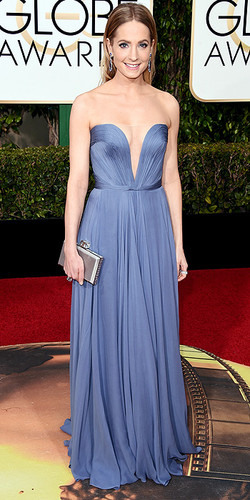 Joanne Froggatt Golden Globe Awards 2016.jpg