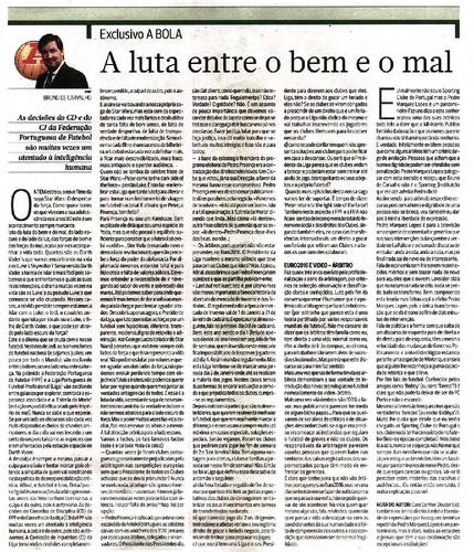 Artigo opinião-Presidente Bruno de Carvalho.jpg