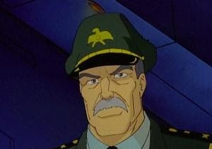 General Thunderbolt Ross.jpg