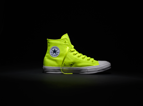 Chuck-Taylor-All-Star-II-Volt---Right-with-Logo.pn