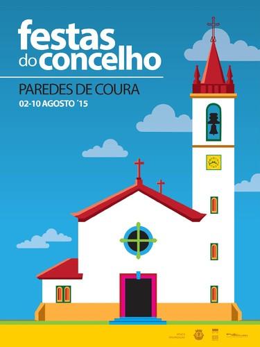 Festas Concelho Paredes de Coura 2015.jpg