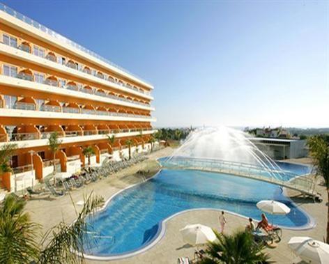 Hotel Bluebay Balaia Atlantico 01.jpg