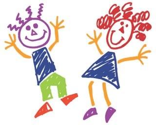desenho-criança.jpg