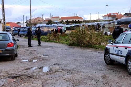 2015-02-03 Rusga policial (12).JPG