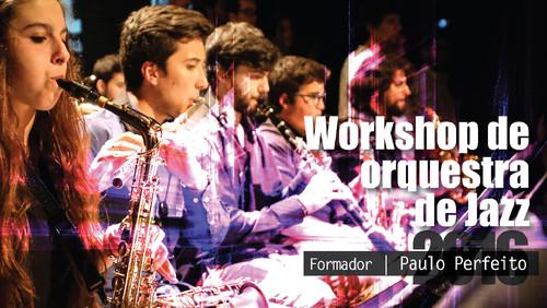 Workshop de Orquestra de Jazz.jpg