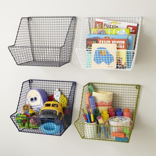 contemporary-toy-storage.jpg