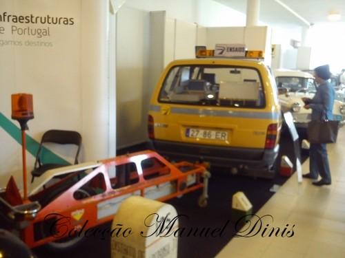 Automobília Aveiro 2016  (276).jpg