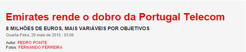 Emirates - valor noticiado na CS.png